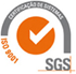 sgs-iso