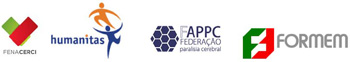 Carta aberta sobre Formação Profissional de Pessoas com Deficiência