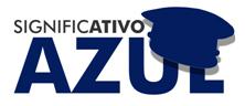Programa Especial SIGNIFICATIVO AZUL