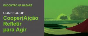 28 de Novembro de 2016 | Teatro Chaby Pinheiro – Nazaré