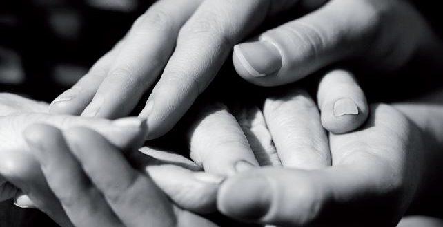 Uma mão cheia de sonhos.... Eu, tu e o mundo!