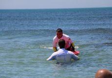 Surf Trip – 31 de maio 2013