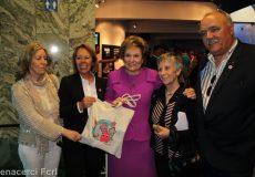 Campanha Pirilampo Mágico 2015 – Sessão de Abertura – 7 de maio 2015