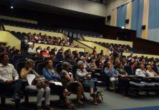 Sessão de Esclarecimento sobre os Centros de Recursos para a Inclusão – Fórum Lisboa, 23/09/2015