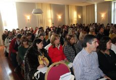 X Encontro Nacional de Cooperativas de Solidariedade Social – Braga – 19-20/11/2015