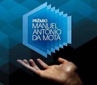 8º Edição Prémio Manuel António da Mota