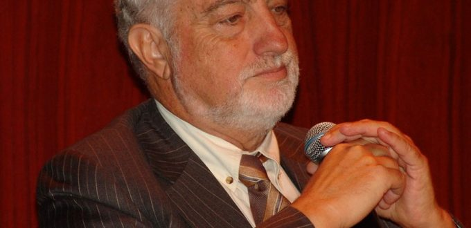 Dr. Álvaro de Carvalho