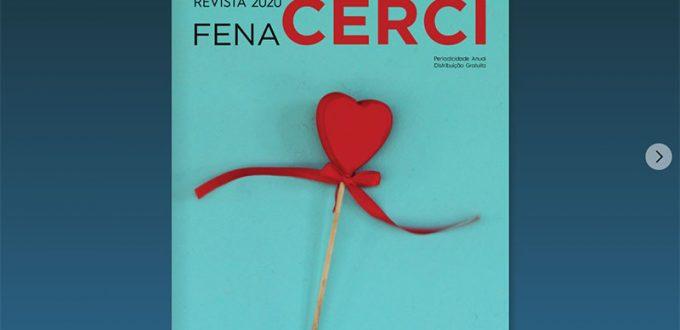 Revista Fenacerci 2020