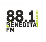 RadioBenedita