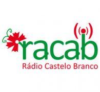 RadioCasteloBranco