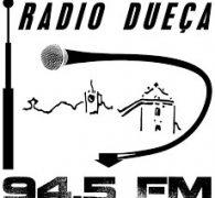 RadioDueca