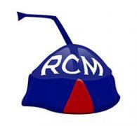 RadioMadeira