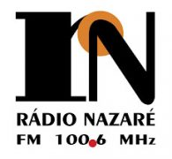 RadioNazare