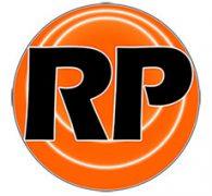 RadioPlanicie