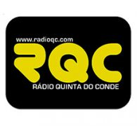 RadioQC