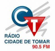RadioTomar