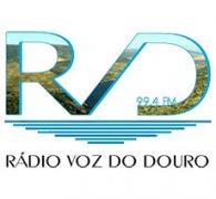 RadioVozdoDouro
