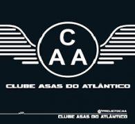 Radioclubeassasdoatlantico