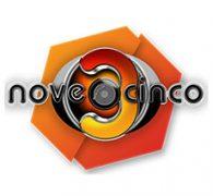Radionove3cinco