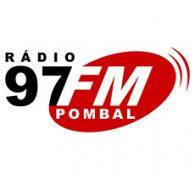 radio97FM
