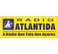 radioatlantida