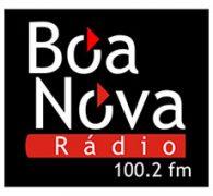 radioboanova