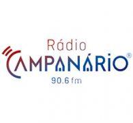 radiocampanario