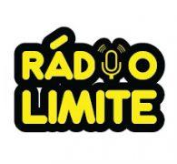 radiolimite